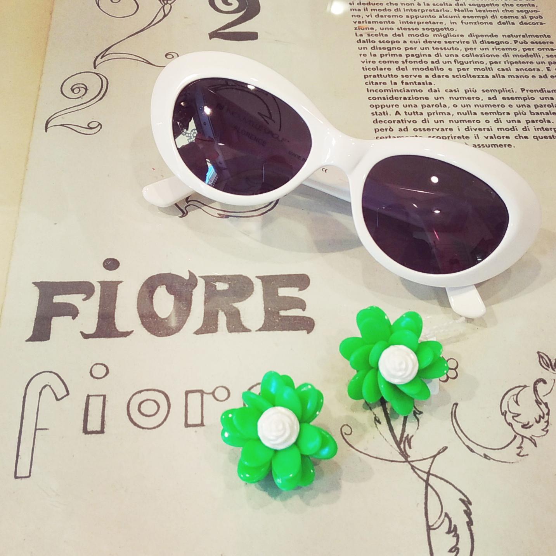 occhiali & Bijoux